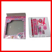 promotional school promotional gift