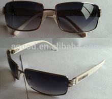EW -JTZ07 high quality metal sunglasses2014 most popular women sunglasses variety sunglasses china sunglass supplier