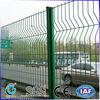 2014 new style lightweight garden fencing