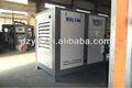 yitosolan scania compresor de aire con alta calidad