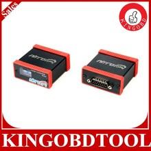 Latest OBD2Code Nitrodata Diesel Box D-5 for Diesel cars Nitrodata Chip Tuning Box D-5 For Mazda,TOYOTA,