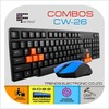 /product-gs/wireless-keyboard-mouse-combos-cheap-cw-26-1858340814.html