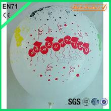 Popular wholesale festival items/ Latex Balloons