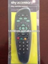 Rev9 Sky HD Remote Control Universal Sky HD+Plus Programming Remote Control