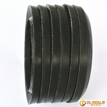 rubber cup seal for master cylinder