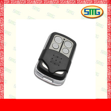 220V RF Switch Remote Control For Hospital Beds SMG-020