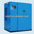 bristol yitosolan compresor de aire con alta calidad
