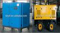yitosolan pneu de caminhão de compressor de ar com alta qualidade