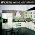 di alta qualità e basso prezzo moderna cucina di design