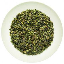 Air Dried Green Bell Pepper Granules