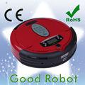 Balayeuse robot le plus efficace, haute qualité electric robot nettoyeur