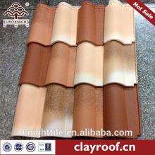 good quanlity waterproof roofing material for repair