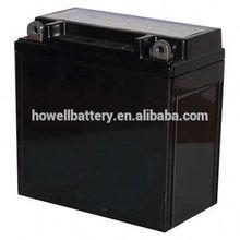 Smart energy design!!12V battery pack for golf trolley