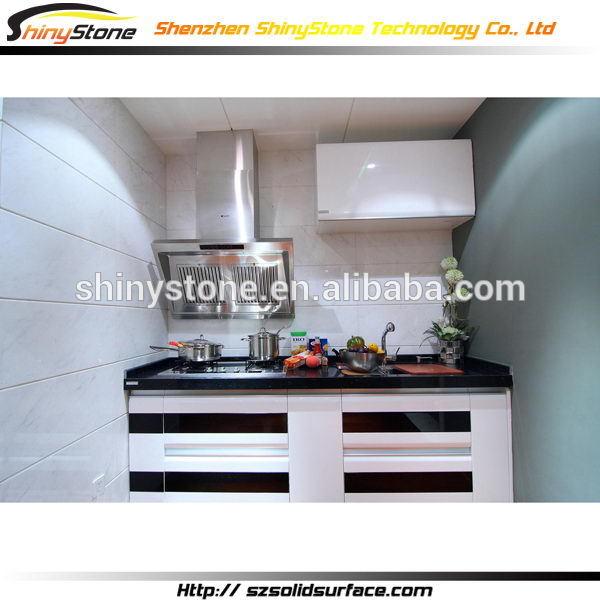 Keuken Bar Kopen : bar acryl stevige oppervlakte kopen melamine keuken kast deuren-keuken
