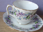 royal Japanese Korea design fine bone china ceramic 2pcs 4pcs 12pcs 13pcs 15pcs 24pcs cup&saucer