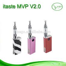 innokin itaste mvp vape pen vaporizer kit mechanical mod clone