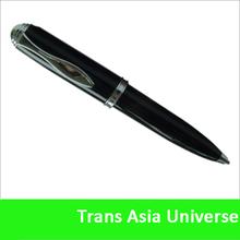 Top Quality Black Mont Pen