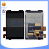 Wholesale touch screen for htc legend g6 100% Original (EXINERA)