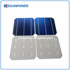 Government Surplus Solar Cells Buy High Watt Solar Cell From China