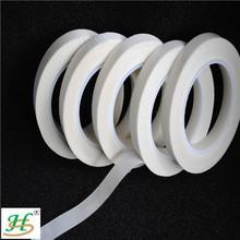 Silicone adhesive H-class insulation fiber glass insulation tape
