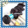 أسعار جيدة صبغة الشعر الطبيعية العشبية