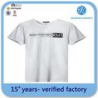 Best-selling products Sport shirt Men &Women T shirt Wholesale