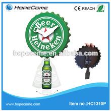 2014 lastest coffee brand gifts item (HC1310P)