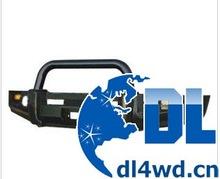 car bull bar toyota hilux accessories 4x4 bumper front bumper