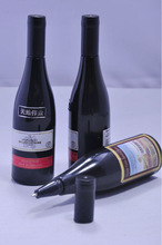 2014 Shenzhen Good Quality Ballpoint Pen Tips