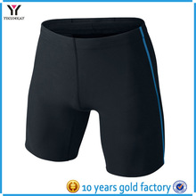 mens shorts are made with tight-fitting stretch fabric skin keep dry sports running/jogger cargo pants