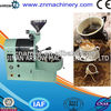 Shop High Grade Commercial Coffee Bean Roaster Machine