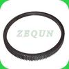 Nissan z20 engine flywheel ring gear,gear ring