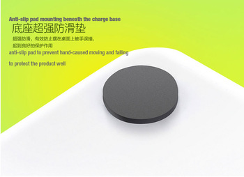 hot new products for 2014 powerbank waterproof led power supply ATX-II to Unlimited