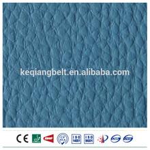 PVC sponge sport flooring for gym / vinyl floor