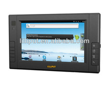 "Lilliput PC-7105 7"" embedded android industrial panel pc"