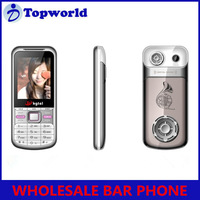 2014 china best selling phones Spreadtrum 6531 Dual Sim Cards Dual Standby Bluetooth FM Radio Model Q100 quad bands mobile