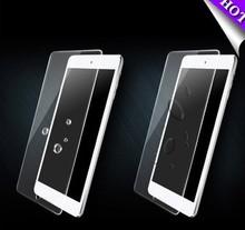 Suppy Real tempered Glass Screen Protector Guard for ipad mini/mini 3 Premium LCD