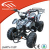70cc quad manual 70cc atv with CE