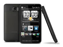 Original mobile phone smart phone 3g smart phone celular unlocked