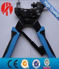 bnc connector crimping tool