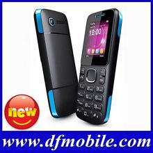 Hot Sale 1.8 INCH Spreadtrum6531D Unlocked GPRS GSM Quad band Dual SIM Card Telephone Mobile Alibaba UAE D201