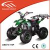 4 wheel atv quad bike 110cc quad polaris