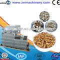 industrial e económico no óleo de milho de pipoca automático que faz a máquina