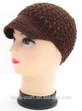 Wholesale beanie baby hat