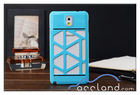 Alibaba Express 2014 New Cell Phone Case for Samsung Galaxy Note 3 N9000