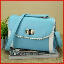 woman bags fashion 2013,fb fashion bag,korean fashion bags