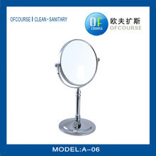 hot selling fashion table mirror