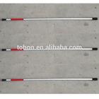 4 Sections aluminum 6061 blind walking stick