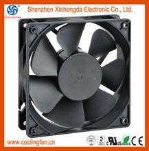 Shenzhen Top 120x120x32mm ventilation fan