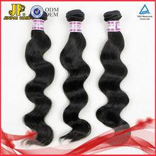 JP Hair High Grade18 Inch Unprocessed Wholesale Virgin Filipino Hair